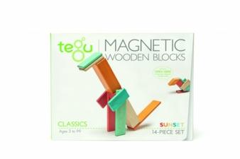 tegu-Holzbausteine-Packung.jpg