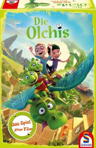 Schmidt-SpieleDie-Olchis--.jpg