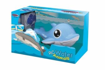 Delfin-Packung.jpg