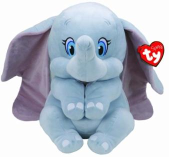 Ty-Dumbo-large-mit-Sound.jpg