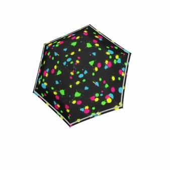 Knirps-Regenschirm.jpg