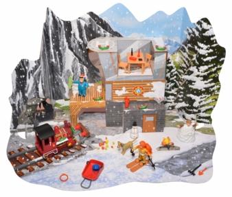 Feuerwehrmann-Sam-ADK-Diorama.jpg