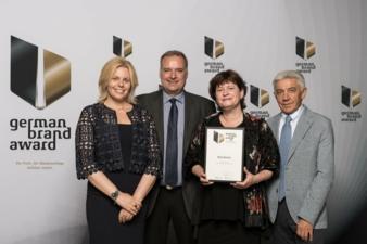 Karaloon-German-Brand-Award.jpg