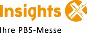 Insights-X-Logo.jpg