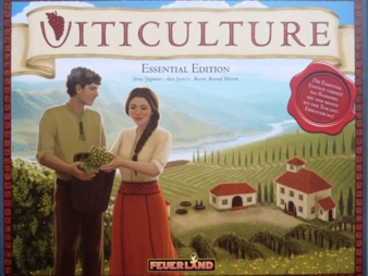 viticulturecover.jpg