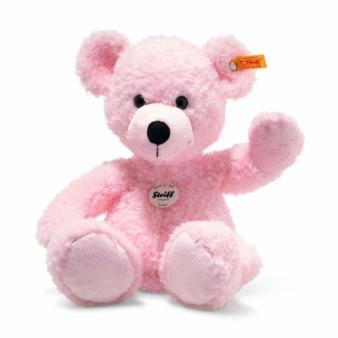 Steiff-Teddy-Lotte.jpg