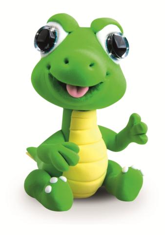 Flo-Mee-Dino.png
