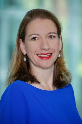 Barbara-Leithner-Reed.jpg