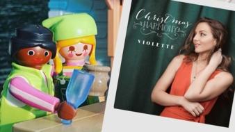Playmobil-Weihnachtsclip.jpeg