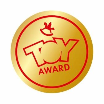 Toy-Award-Logo-2018.jpg