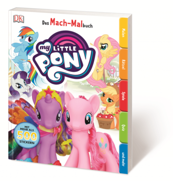 My-little-Pony-DK-Verlag.png