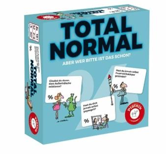 Piatnik-Total-Normal.jpg
