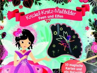 Krickel-Kratz-Malbild-Feen.jpg