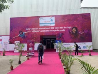 Spielwarenmesse-eG-Kids-India.jpeg