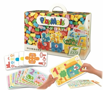 PlayMais-Fun-to-Learn-Numbers.jpg