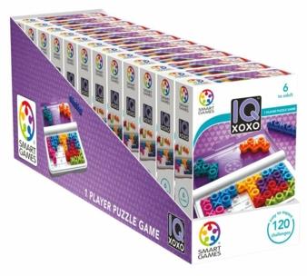 IQ-Puzzles-Smartgames.jpg