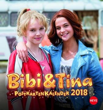 Bibi--Tina-Heye.jpg