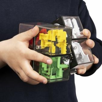 Spin-Master-Rubiks-Hybrid.jpg