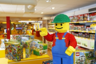 Lego-Figur.jpg