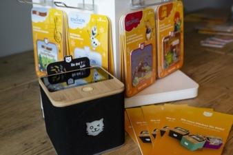 Tiger-Media-Box-und-Cards-und.jpg