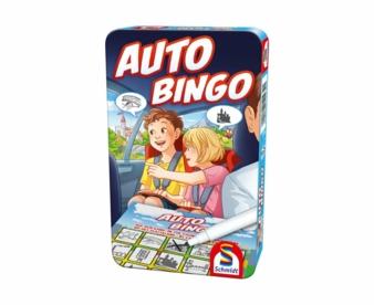 Auto-Binge-Schmidt-Spiele.jpg