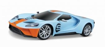 Heinrich-Bauer-Ford-GT.jpg
