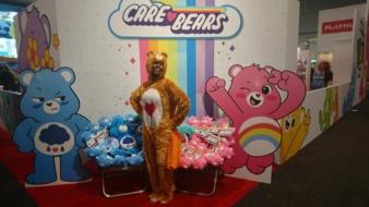 Gluecksbaerchis-Toy-Fair.jpg