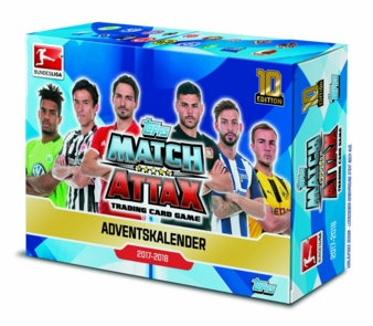 Bundesliga-Match-Attax.jpg