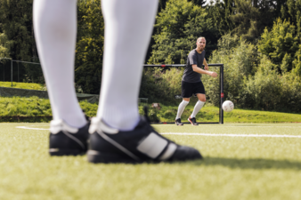 Hudora-Fussball-Action.png
