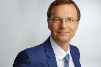Dirk-Petermann.jpeg