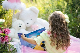 Kinderbuchtag-Schoene-und.jpg