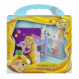 Tagebuch-Rapunzel.jpg