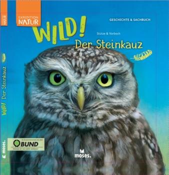 MosesWild-Der-SteinkauzCove.jpg