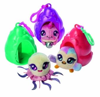 Simba-ToysPearly-Pods.jpg