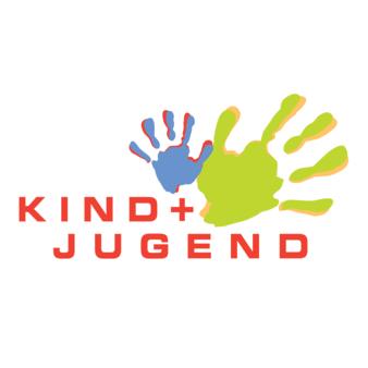 LogoKind--Jugend.jpg