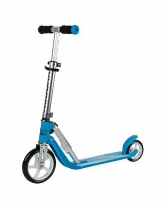 Hudora-Little-Big-Wheel.jpg
