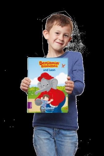 Kind-mit-Benjamin-Bluemchen.png