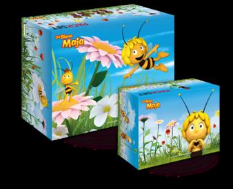 Studio-100-Biene-Maja-Packsets.png
