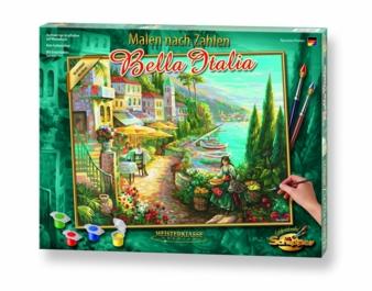 Schipper-Bella-Italia.jpg