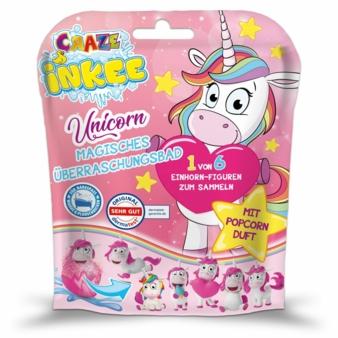 Craze-Inkee-Unicorn.jpg