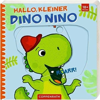 Hallo-kleiner-Dino-Nino.jpg