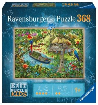 Ravensburger-Exit-Pizzle.jpeg