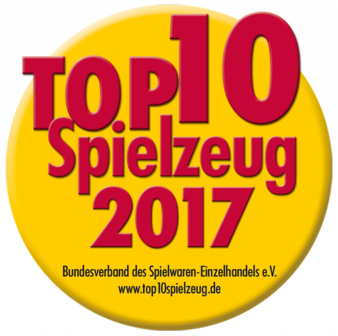 Top-10-Spielzeug-2017.png