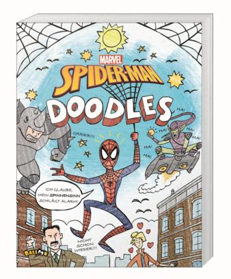 Spiderman-Doodles-Egmont.png