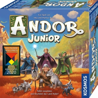 KosmosAndor-Junior.jpg