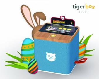 Tigerbox-in-Blau.jpeg