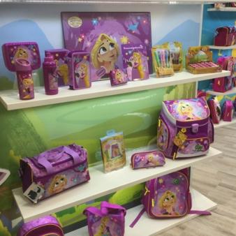 Undercover-Rapunzel-Kollektion.jpg