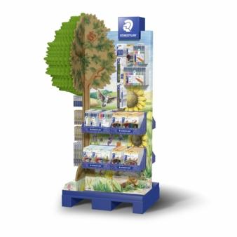 Panther-Packaging-Baum-Display.jpg