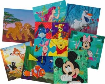 Craft-Buddy-Disney-Cards-Group.jpg