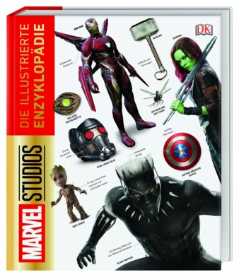 Marvel-Enzyklopaedie.jpg